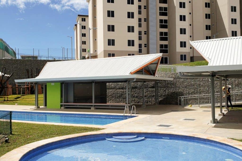 condominio-cipreses-de-granadilla-costa-rica-11
