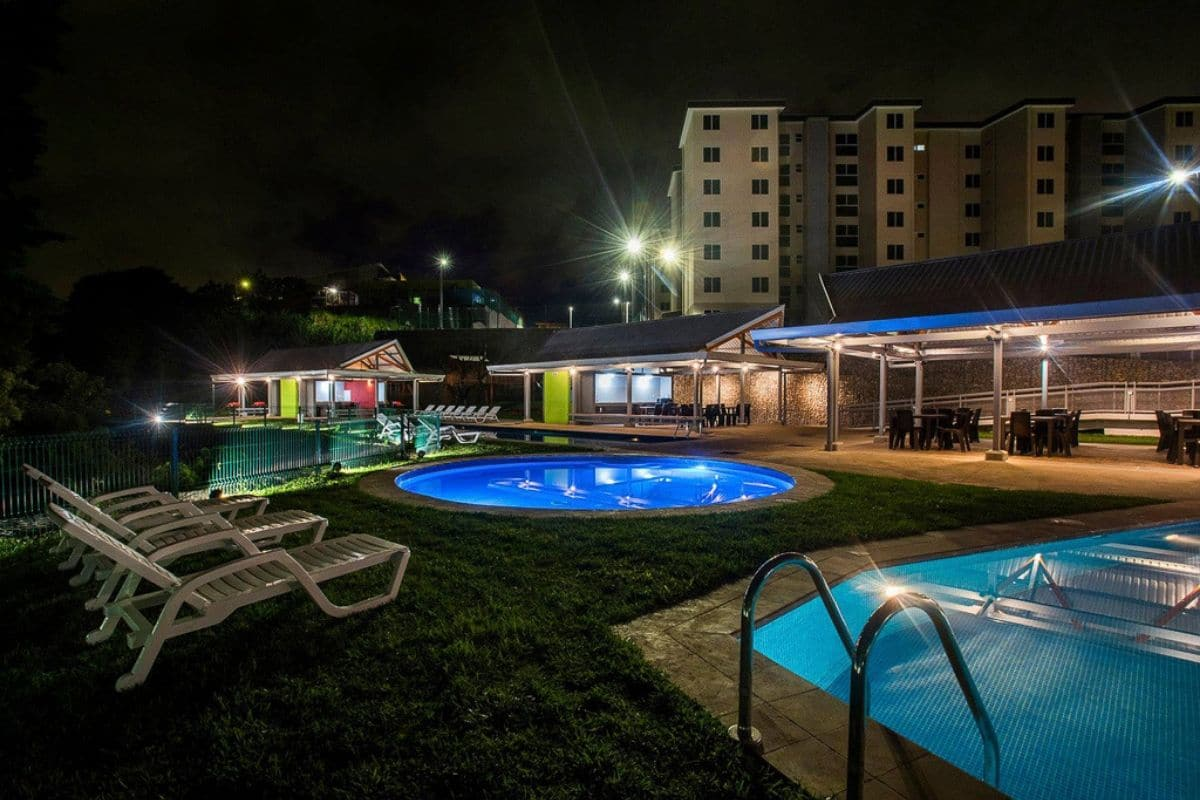 condominio-cipreses-de-granadilla-costa-rica-17